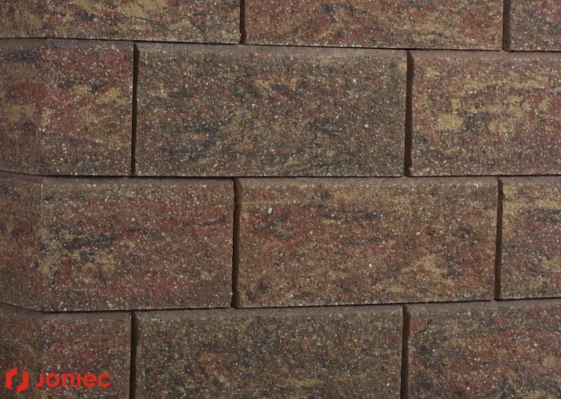 split beton zaun gorc de luxe gl22 betonzaun fechten hersteller stangen bl cke und steine. Black Bedroom Furniture Sets. Home Design Ideas