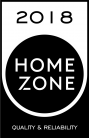 HOME ZONE Quality and Reliability 2018